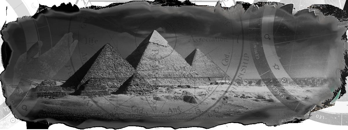 https://academyofhermeticarts.org/wp-content/uploads/2019/07/egyptpyramids-2.png